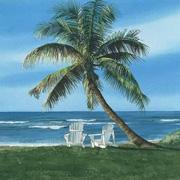 coastal photo printing online in india